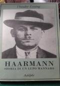 Haarmann Storia di un lupo mannaro