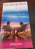 Matrimonio alle Fiji