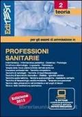 professioni sanitarie TEORIA