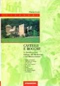 Castelli e Rocche
