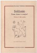 Solilunio. Erano donne le streghe?