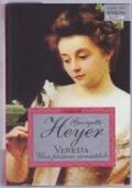 Venetia una passione irresistibile