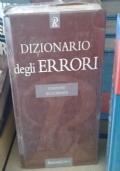 Dizionario Garzanti di Business English Italiano/Inglese e Inglese/Italiano