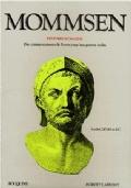 Histoire romaine. Livres 1 à 4    [Storia di Roma]