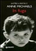 IN FUGA