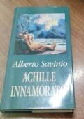ACHILLE INNAMORATO  - GRADUS AD PARNASSUM-