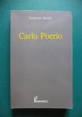 CARLO POERIO.