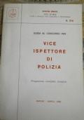 Polizia giudiziaria e nuovo processo penale