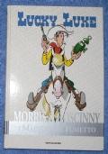 Lucky Luke - Il granduca