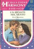 La gatta  (I Romanzi n. 216) ROMANZI ROSA STORICI – EVELYN ROGERS