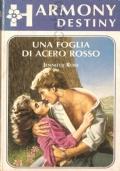 Buona notte, Cassandra (Bluemoon Club n. 137) ROMANZI ROSA – EMILY ELLIOTT