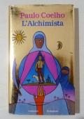 L'ALCHIMISTA (Edizione Speciale celebrativa)