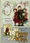 Fairy Oak- Capitan Grisam e l'amore