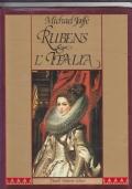 Rubens e l' Italia