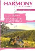Inseguendo una pazza estate (Harmony Destiny n. 75) ROMANZI ROSA – KATE NEVINS