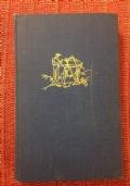 Harald STEINERT - LA FEBBRE DELL'URANIO - I Edizione Garzanti 1959