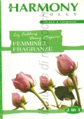 Femminili fragranze (Harmony Jolly n. 1810) ROMANZI ROSA – FIELDING – MAGUIRE