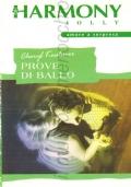 Tempesta d'amore (Blue Tango n. 136) ROMANZI ROSA – DINAH TALE