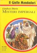 Misteri imperiali