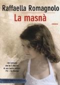 LA MASNA'