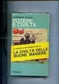 POTERE E CIVILTA - IL PROCESSO DI CIVILIZZAZIONE II -