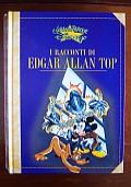 I racconti di Edgar Allan Top Le grandi parodie Disney 56
