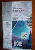 Business Atlas 2005