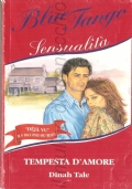 Sabrina e lo scienziato (Bluemoon n. 38) ROMANZI ROSA – DIANA MORGAN (IN OMAGGIO CON L'ACQUISTO DI UN ALTRO LIBRO)