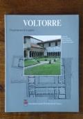 VOLTORRE - Una proposta di recupero