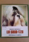 Guida agli animali d'Italia e d'Europa