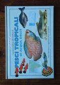 Guida pratica per creare il tuo ACQUARIO TROPICALE DI ACQUA DOLCE - Come realizzare l' ambiente migliore per i tuoi pesci