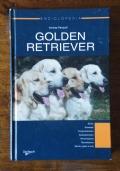 GOLDEN RETRIEVER - Storia, standard, comportamento, addestramento, alimentazione, riproduzione, salute, igiene, cure