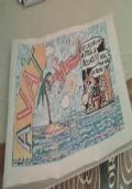 Satanik n° 1 - Aprile 1984