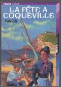 La fete a Coqueville