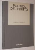 POLITICA DEL DIRITTO ANNO XXXV N.3 SETTEMBRE 2004