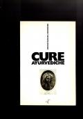 Cure Ayurvediche
