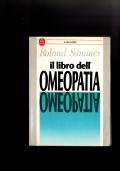 Il libro dell'omeopatia