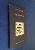 C. Joseph de Ligne - I GIARDINI DI BELOEIL - I Edizione Sellerio 1985