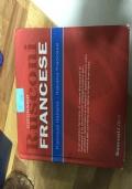 Francese dizionario