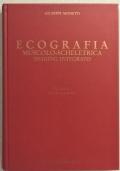 ECOGRAFIA MUSCOLO-SCHELETRICA. IMAGING INTEGRATO