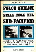 SULLE ISOLE DEL SUD PACIFICO