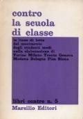 Atti del convegno internazionale di studio su Paolino d'Aquileia nel XII centenario dell'episcopato