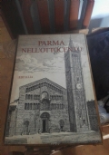 PARMA NELL'800