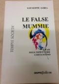 Le false mummie