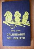 Calendario del delitto