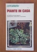 FIORI PIANTE E GIARDINI - Volume n° 2