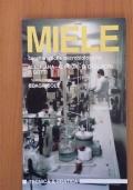 MIELE - CARATTERISTICHE MICROBIOLOGICHE