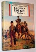 LA CARICA DEI 600 BALACLAVA