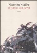 Robert Musil.Biografia e profilo critico