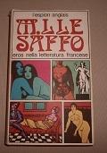 Eros nella letteratura francese Dalle origini al XVII secolo